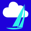 iSailing App Icon