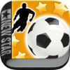 New Star Soccer G-Story App Icon