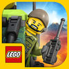 LEGO City My City 2 App Icon