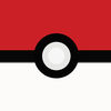 PokeMap GO Radar for Pokemon GO App Icon