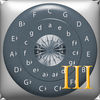 Circle of 5ths 3rd Edition App Icon