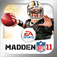 MADDEN NFL 11 by EA SPORTS