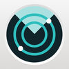 Find my Fitbit - find your lost FITBIT in minutes App Icon