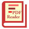 All PDF Reader Generate Read Download and Convert image to pdf
