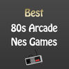 80s Arcade Nes Games  Best Retro Collection