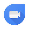 Google Duo  simple video calling App Icon
