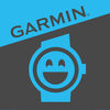 Garmin Face-It App Icon