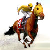Photo Finish Horse Racing Quest for the Cup App Icon