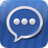ChatNow Pro - Messenger for Facebook App Icon