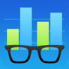 Geekbench 4 App Icon