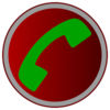 Automatic call or record App Icon