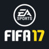 EA SPORTS FIFA 17 Companion App Icon