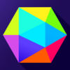 Color 6 Blitz App Icon