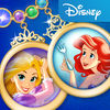 Disney Princess Charmed Adventures App Icon