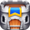 Castle Crush Epic Card Game for Free App Icon