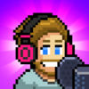 PewDiePies Tuber Simulator App Icon