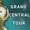 Grand Central Tour Official