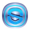 360 Security PRO - App Manager