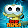Best Fiends Forever App Icon