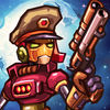 SteamWorld Heist App Icon