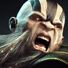Dawn of Titans App Icon