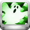 Ghost Hunter M2 App Icon