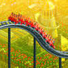 RollerCoaster Tycoon Classic App Icon