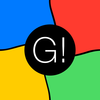 Google Apps Browser by G-Whizz - The #1 Gmail Talk Facebook and Twitter Client  plus Lots More App Icon