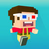 Jumpy App Icon