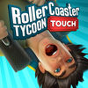 RollerCoaster Tycoon Touch App Icon