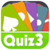 FunBridge Quiz 3 App Icon