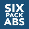 Mens Six Pack Abs