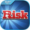 RISK Global Domination App Icon