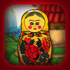 Cube EscapeBLOODY SWORD - find out the sword App Icon