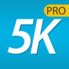 5K Trainer - 0 to 5K Runner Couch Potato to 5K! App Icon