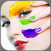 Color Studio Pro App Icon