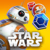 Star Wars Puzzle Droids App Icon