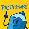 Pictionary App Icon