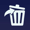 Photo Cleaner - Delete duplicates and compress album App Icon