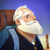 Old Mans Journey App Icon