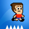 Mikey Jumps App Icon