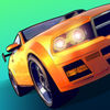 Fastlane Road to Revenge App Icon
