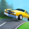 Reckless Getaway 2 App Icon