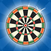 Cobi Darts App Icon