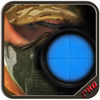 Elite Commando Shooter - Fury 3D