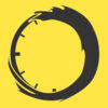 SILO Zen - Mindfulness and Meditation Timer App Icon