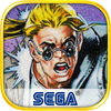 Comix Zone App Icon