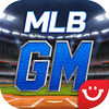 MLB 9 Innings GM App Icon