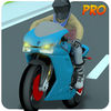 Moto Highway Traffic Rider - Pro