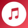 Free Mp3 Downloader Music Audio Offline Player Pro App Icon
